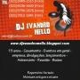 DJ para festa