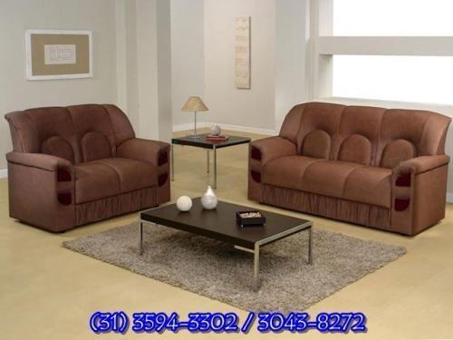 Fotos de Limpeza de sofá em betim é com a limpo & seco 1