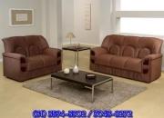 Limpeza de sofá em Betim é com a Limpo & Seco