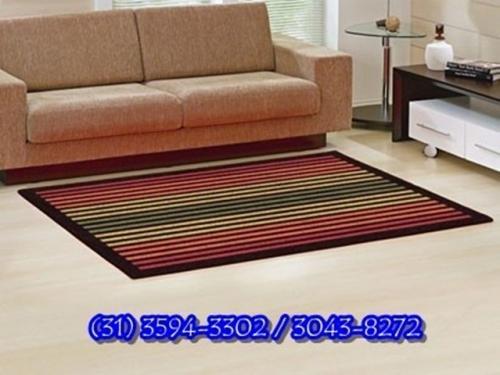 Fotos de Limpeza de sofá em betim é com a limpo & seco 2