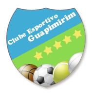 Tenha uma franquia do esportivoguapimirim.com