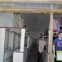 Vende-se Box de Roupas no Shopping São Rafael 1200,00