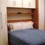 Apartamento 2qtos na Saúde