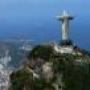 AULAS PARTICULARES EM DOMIC?LIO - PORTUGU?S, LITERATURA e REDA??O ? Rio de Janeiro