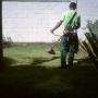 Flades Serviços de Jardinagem e paisagismo