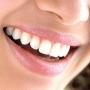 Plano Odontológico df 61 4141-7500