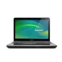 Vendo notebook lenovo g450