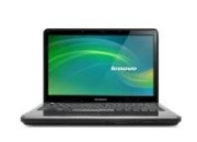 Vendo Notebook Lenovo G450