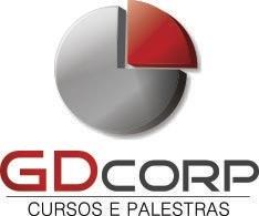 Curitiba - curso de sped contábil x dipj - aspectos práticos - 15/10/2011