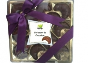 Bacchy - doces e chocolates artesanais de alta qualidade