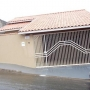 Excelente Casa Nova em Itatiba (605)