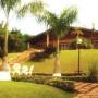 Excelente Chácara Residencial em Itatiba (626)