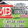 ::::: MAURICIO BERNARDO IMÓVEIS ::::: ITATIBA/SP