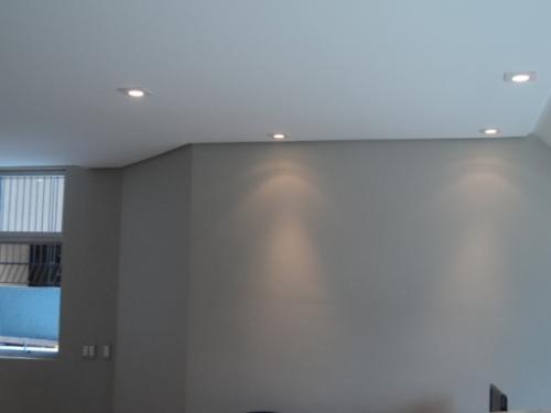 Drywall 41-9808-0313 attivagesso.com