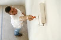 Reformas e consertos residenciais etc; ? 41-96158830
