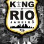 Revenda Roupa Masculina - ZAUGME ? Rio de Janeiro