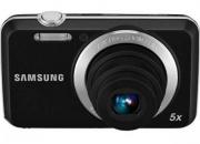 Camera Samsung ES-80 12.0