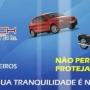 Prev Truck - Programa de Proteção Veicular 24hs