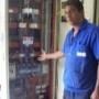 Eletricista 24 horas RJ  ID 112*109492