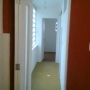 Apartamento de 94m2 na Bela Vista