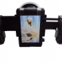 Suporte Universal para GPS / Celular / MP3 / MP4