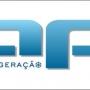 AP Refrigeração - Serviços de manutenção de aparelhos de ar condicionado