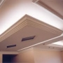 drywall curitiba 41-9808-0313