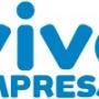 Vivo Direto Empresas - Rádio Vivo Empresarial (11) 6848-0808