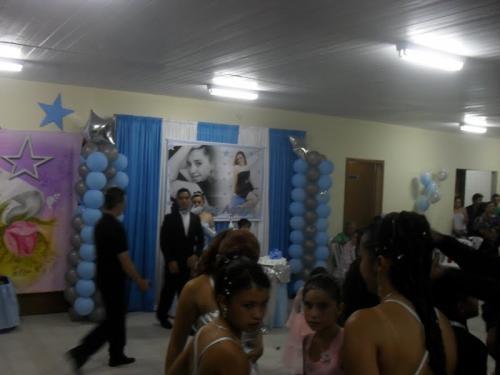 Fotos de Ultra som eventos som e iluminação para sua festa 4