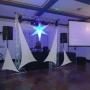 Ultra Som Eventos Som e Iluminação Para sua festa