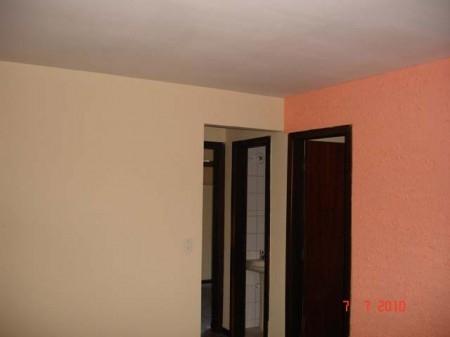 Fotos de Vendo ou troco apto no ?condomínio residencial megavila?, foz 2