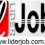 Empregos on line | Vagas de Empregos | Emprego SP