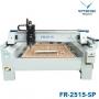 Fresadora Router 2515 - SP