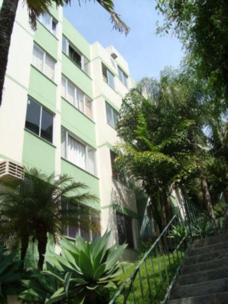 Ótimo apartamento a 100m ufsc