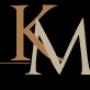 Escritório de Advocacia - Keila Monteiro