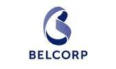Fotos de Belcorp em curitiba 1