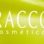 Seja consultora consultor RACCO Cosméticos