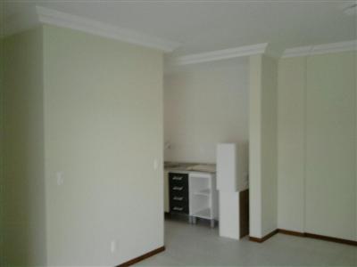 Fotos de Vendo apartamento em florianópolis no itacorubi 0590 4