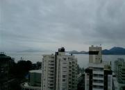 Vendo apartamento em Florianópolis no Itacorubi 0590