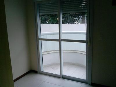 Fotos de Vendo apartamento em florianópolis no itacorubi 0590 3