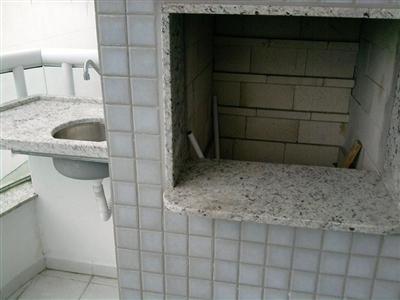 Fotos de Vendo apartamento em florianópolis no itacorubi 0590 2