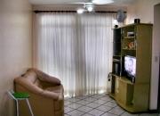 Apartamento em São José no bairro Campinas
