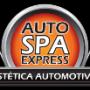 AutoSpaExpress Lava-rápido automotivo a seco delivery
