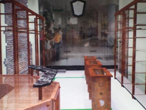 Fotos de Vendas de armarios completo para loja de confeccao 1