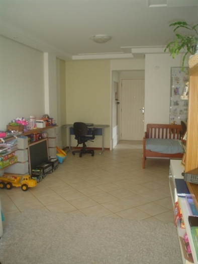 Fotos de Vendo apartamento em florianópolis no bom abrigo 0546 2