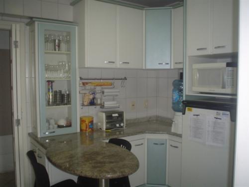 Fotos de Vendo apartamento em florianópolis no bom abrigo 0546 3