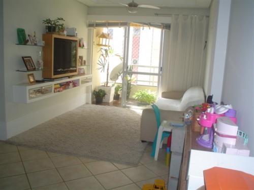 Fotos de Vendo apartamento em florianópolis no bom abrigo 0546 1