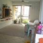 Vendo apartamento em Florianópolis no Bom Abrigo 0546