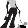 Dog Walker (Passeador de Cães)