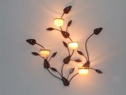 Instalação de luminarias goiânia
